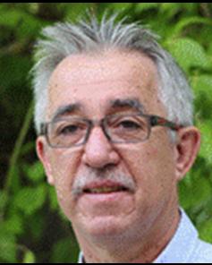Jean-Luc Chotte / Diversité et Fonctionnement des Écosystèmes